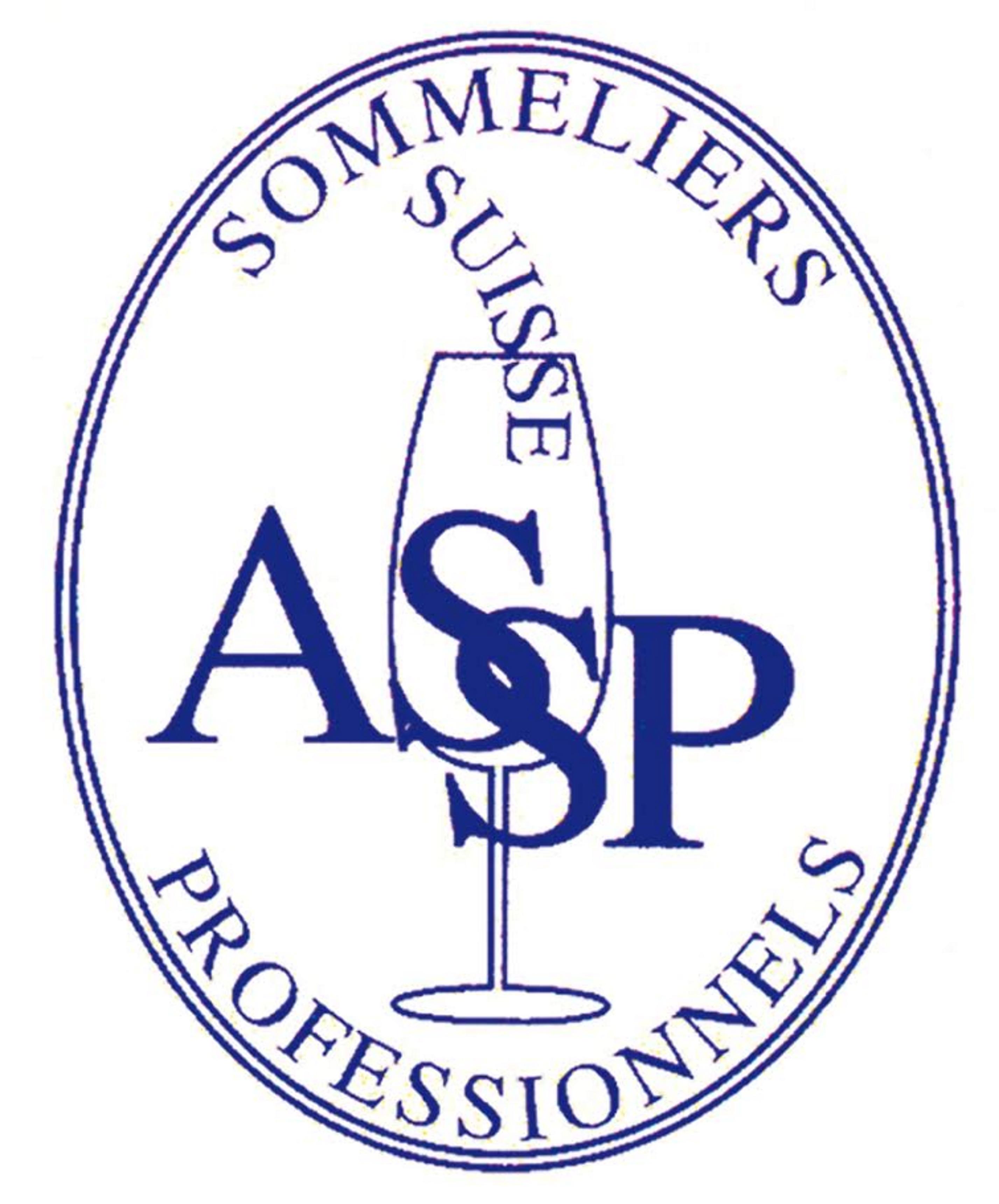 assp-sr.ch